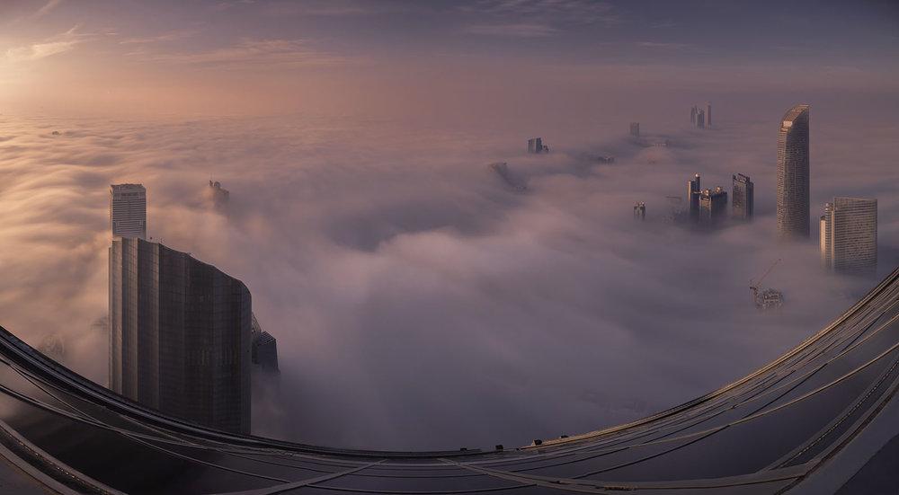 WTC Pano.jpg