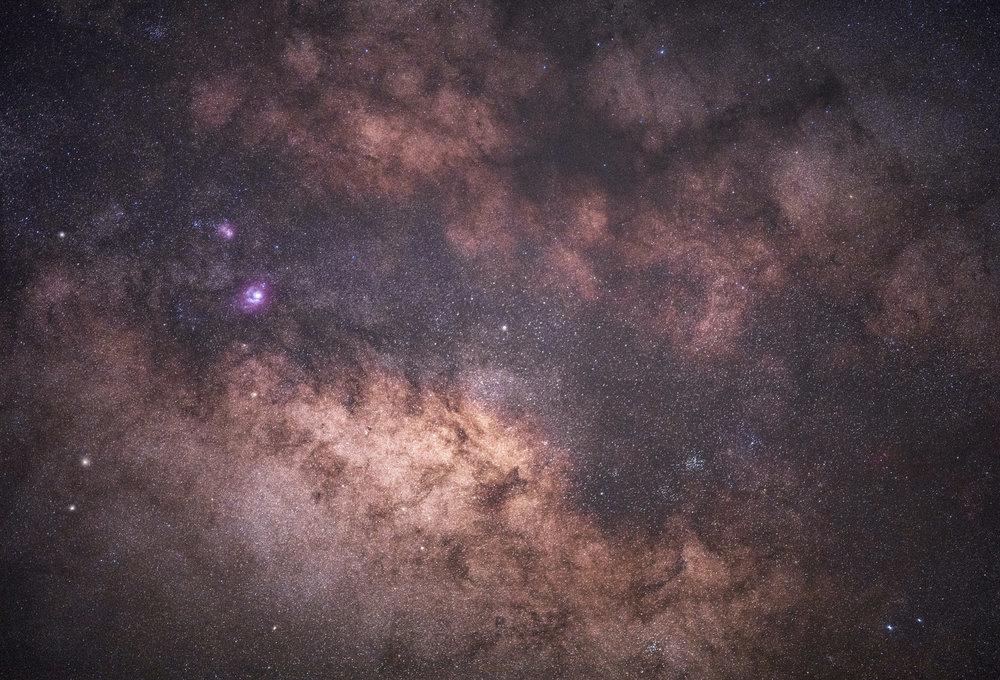Nebula.JPG.jpg