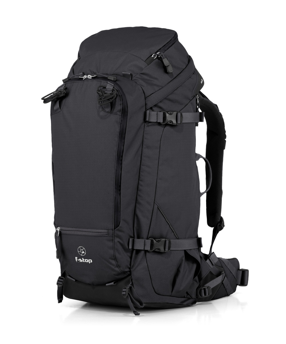 Fstopgear Backpack