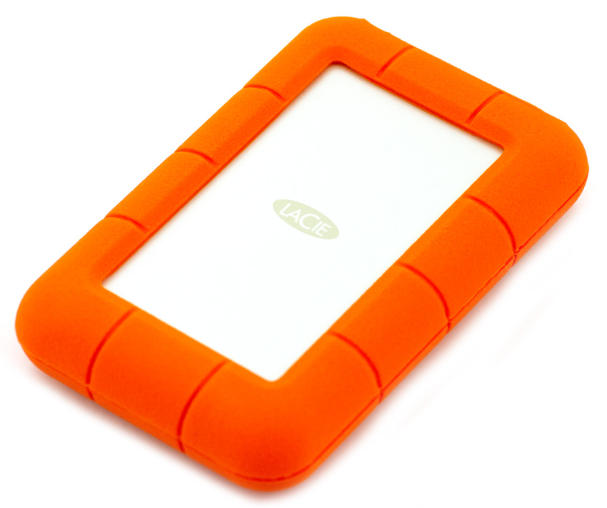 StorageReview-LaCie-Rugged-USB-3_0-2TB.jpg