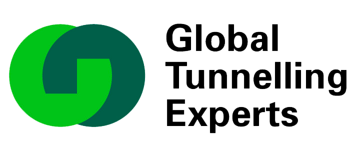 GLOBAL-TUNNELING-EXPERTS logo (1).png