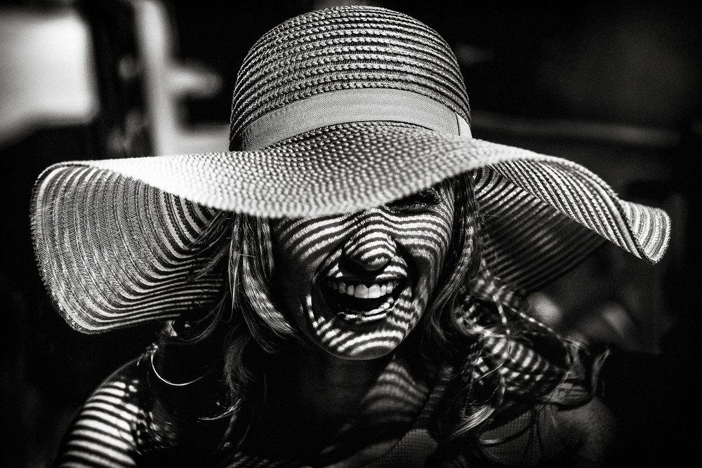 Andrew_Billington_Photography-1-3.jpg