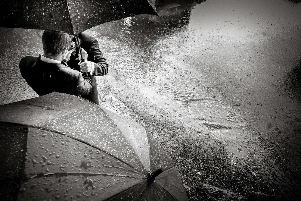 Andrew_Billington_Photography-1-11.jpg