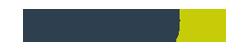 Kiwigrid_logo.png