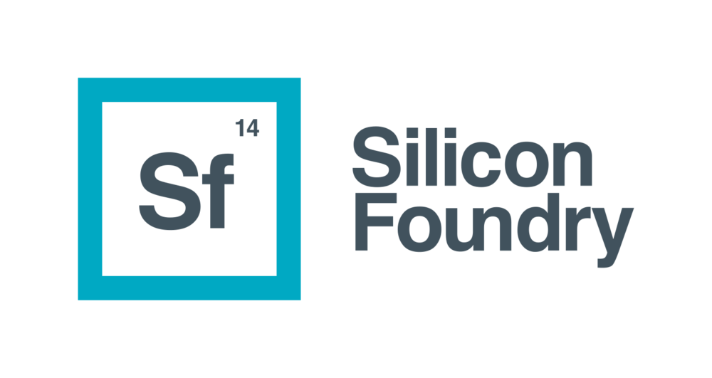 Silicon-Foundry-2.png