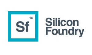 Companion_D_coorperations_silicon_foundry_logo.png