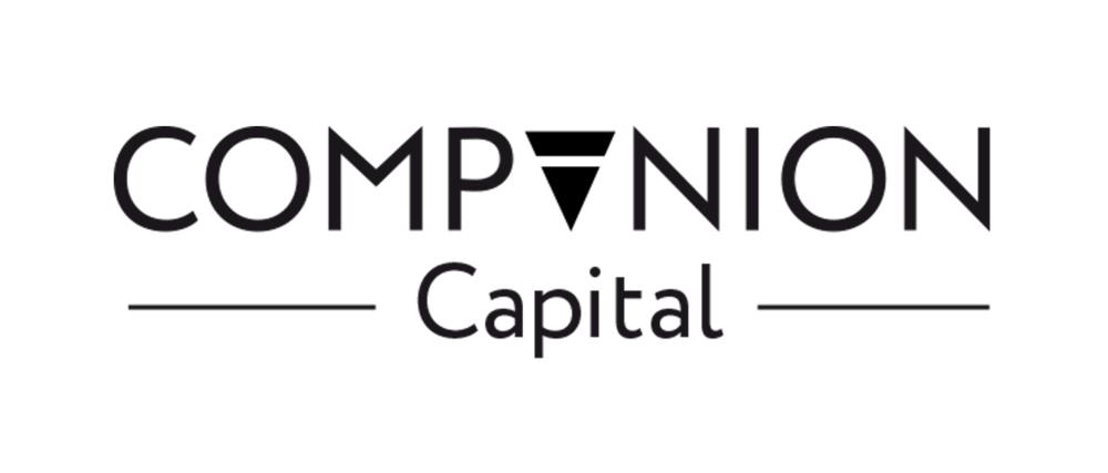 companion capital logo.png