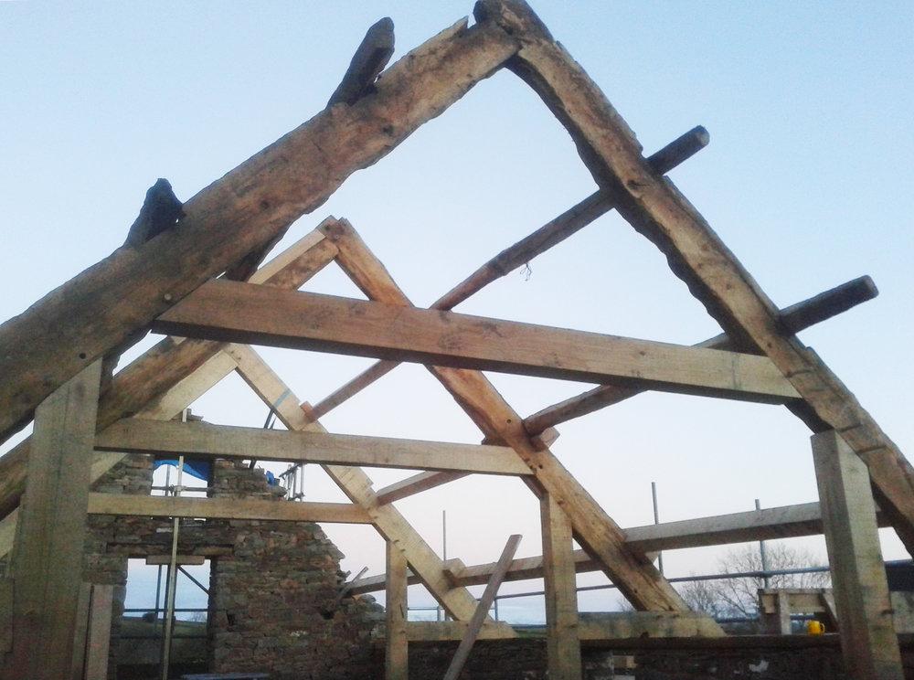 Roof repair.jpg