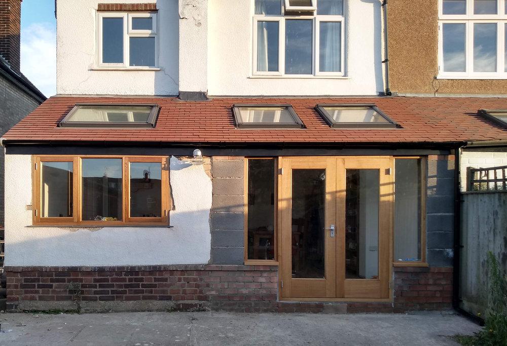 oak patio doors.jpg