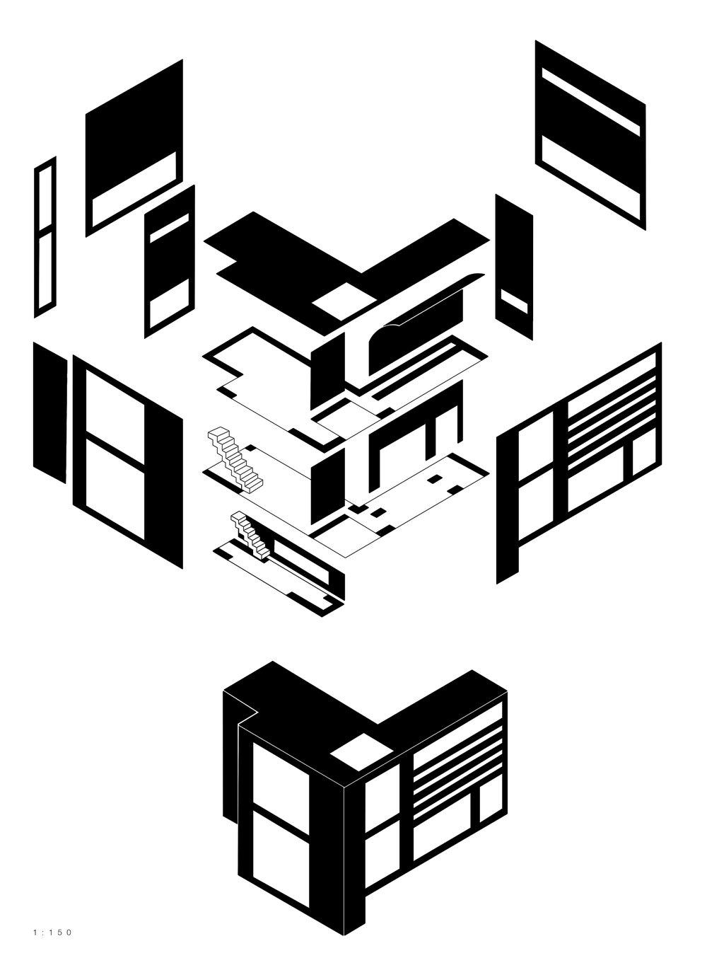 Sprængt isometri.jpg