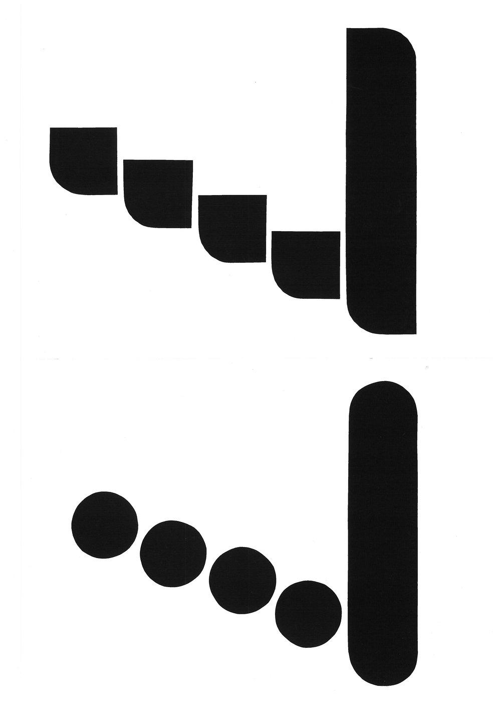 2PIKTOGram .jpg