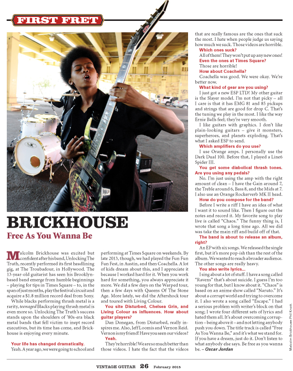 BRICKHOUSE FEB2015.jpg