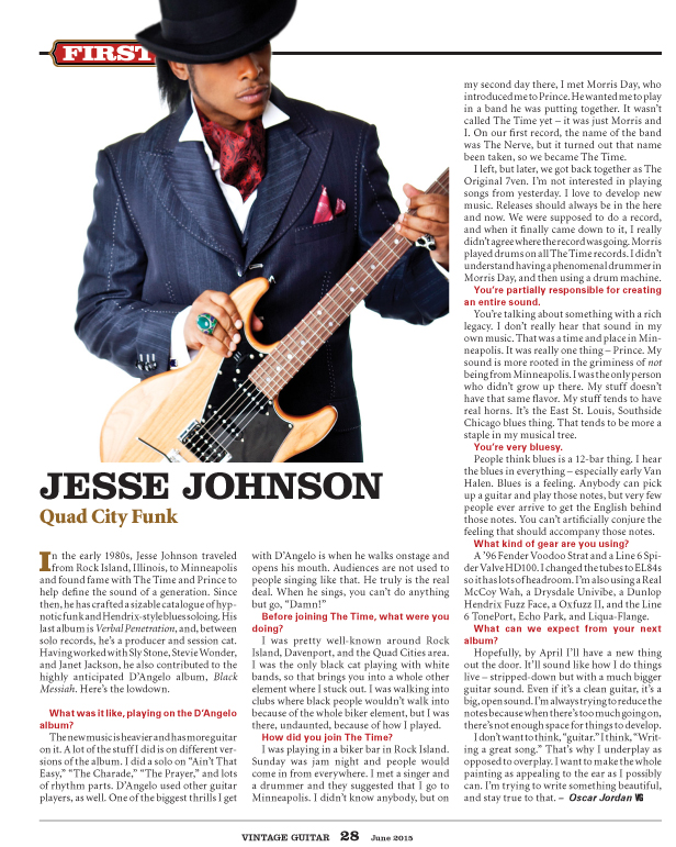 JESSE JOHNSON JUN2015-2.jpg