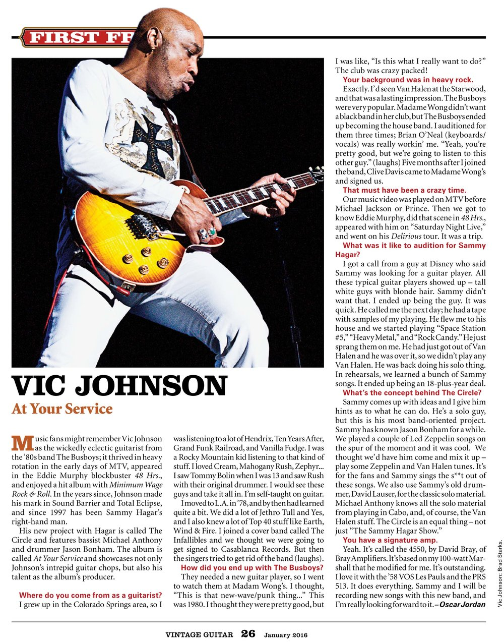 Vic JohnsonFIRSTFRETTEARSHEETJAN2016.jpg