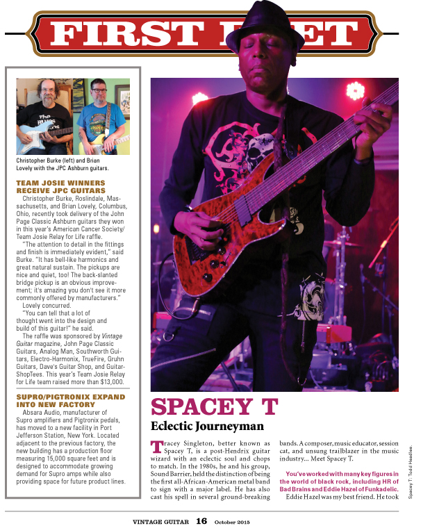 SPACEY T OCT2015-1.jpg
