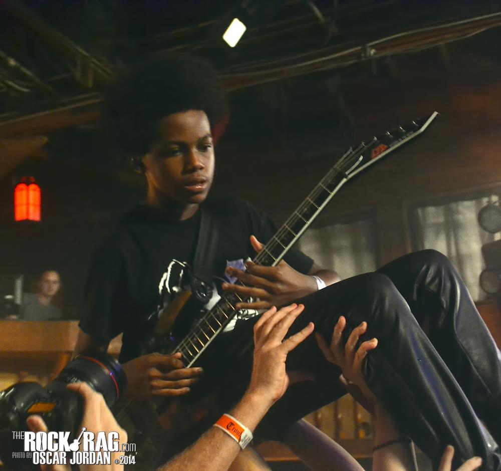 Malcolm-Brickhouse.jpg