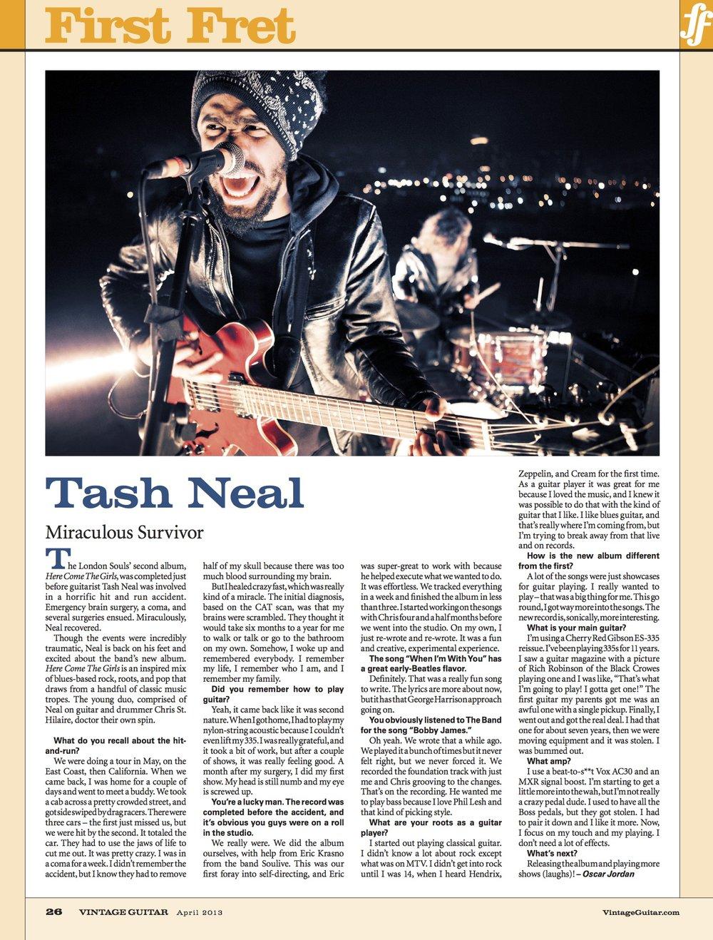 TASH NEAL APR2013.jpg