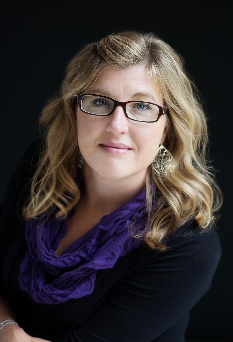 Jennifer DiGennaro