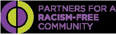 prfc-logo-trans.png