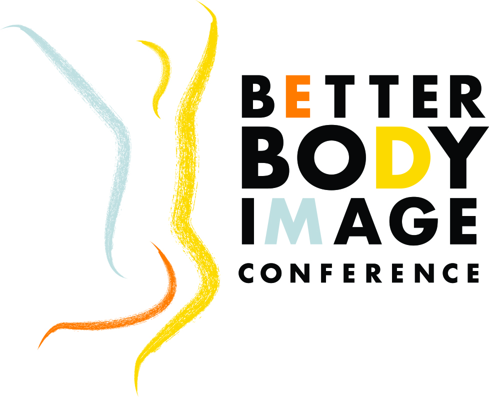 Better Body Image Conference