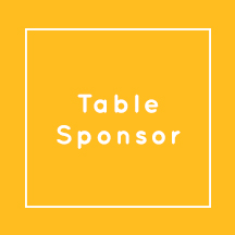 TableSponsorGrahpic.jpg