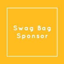 SwagBagSponsor.jpg