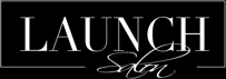 16-LAUNCH-0004-White-Logo.jpg