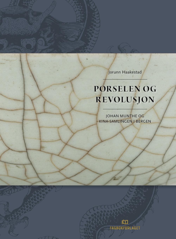 04e_NO_forside_100333_GRMAT_Porselen_og_revolusjon_S.jpg