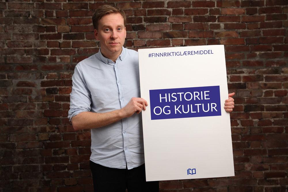 Glenn historie.JPG