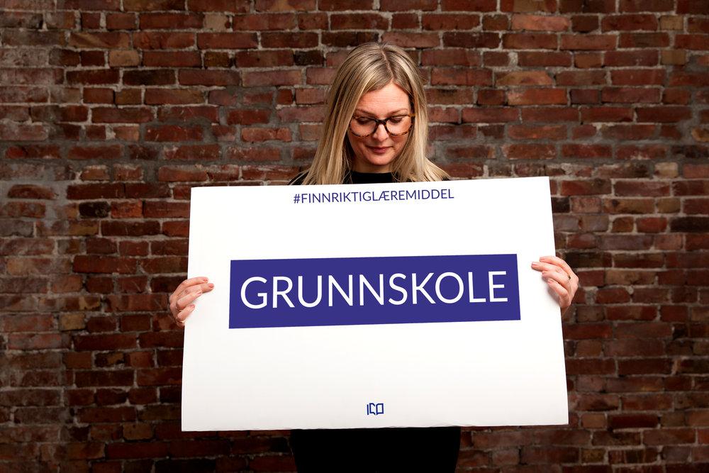 Fotograf: Eigil Korsager