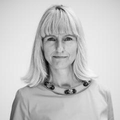 Kristin Eliassen Forlagsredaktør  kristin.eliassen@fagbokforlaget.no  Tlf. 97 05 74 13