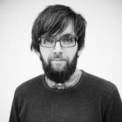 Andreas Nybø Forlagsredaktør  andreas.nybo@fagbokforlaget.no  Tlf. 97 55 66 15