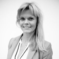 May Helene Solberg Forlagsredaktør  may.solberg@fagbokforlaget.no  Tlf. 97 55 66 19