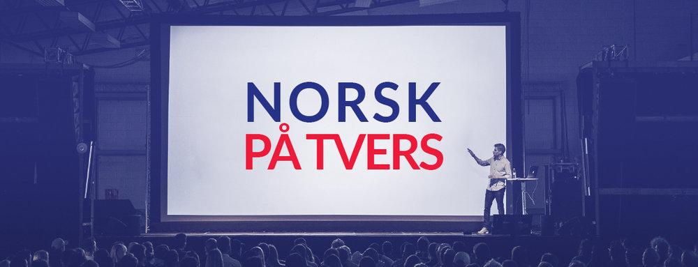 Norsk på tvers_head.jpg