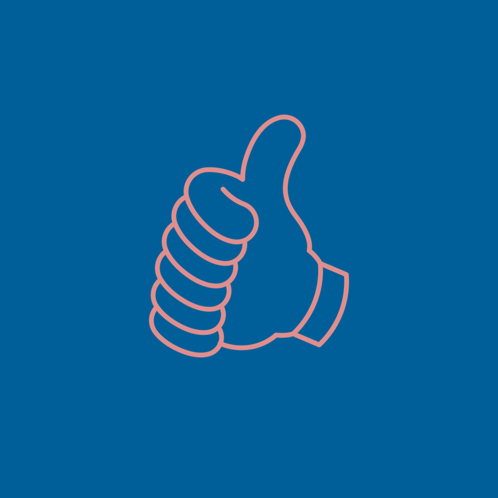 New thumb.png