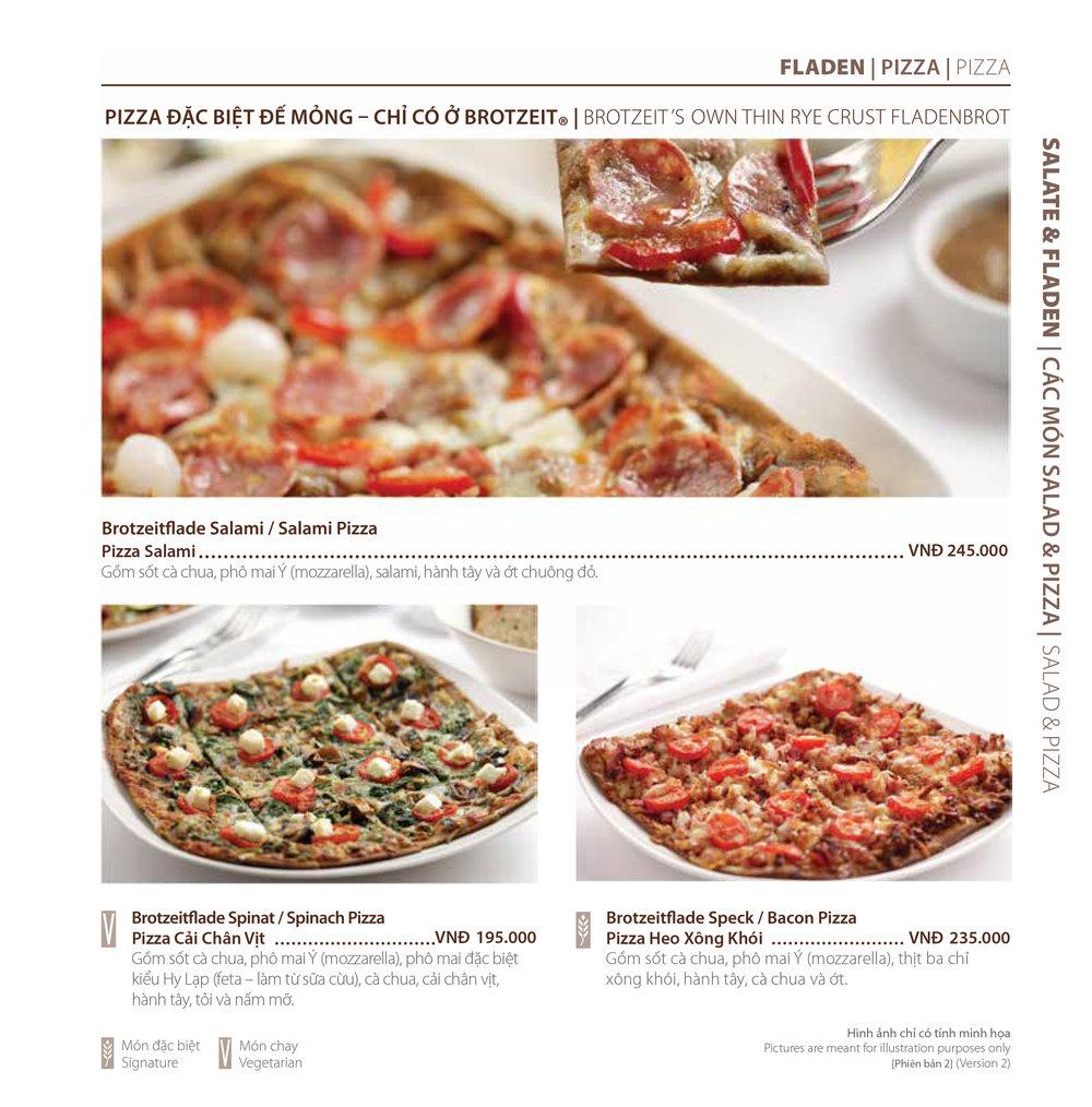 Alacarte_Food-5.jpg