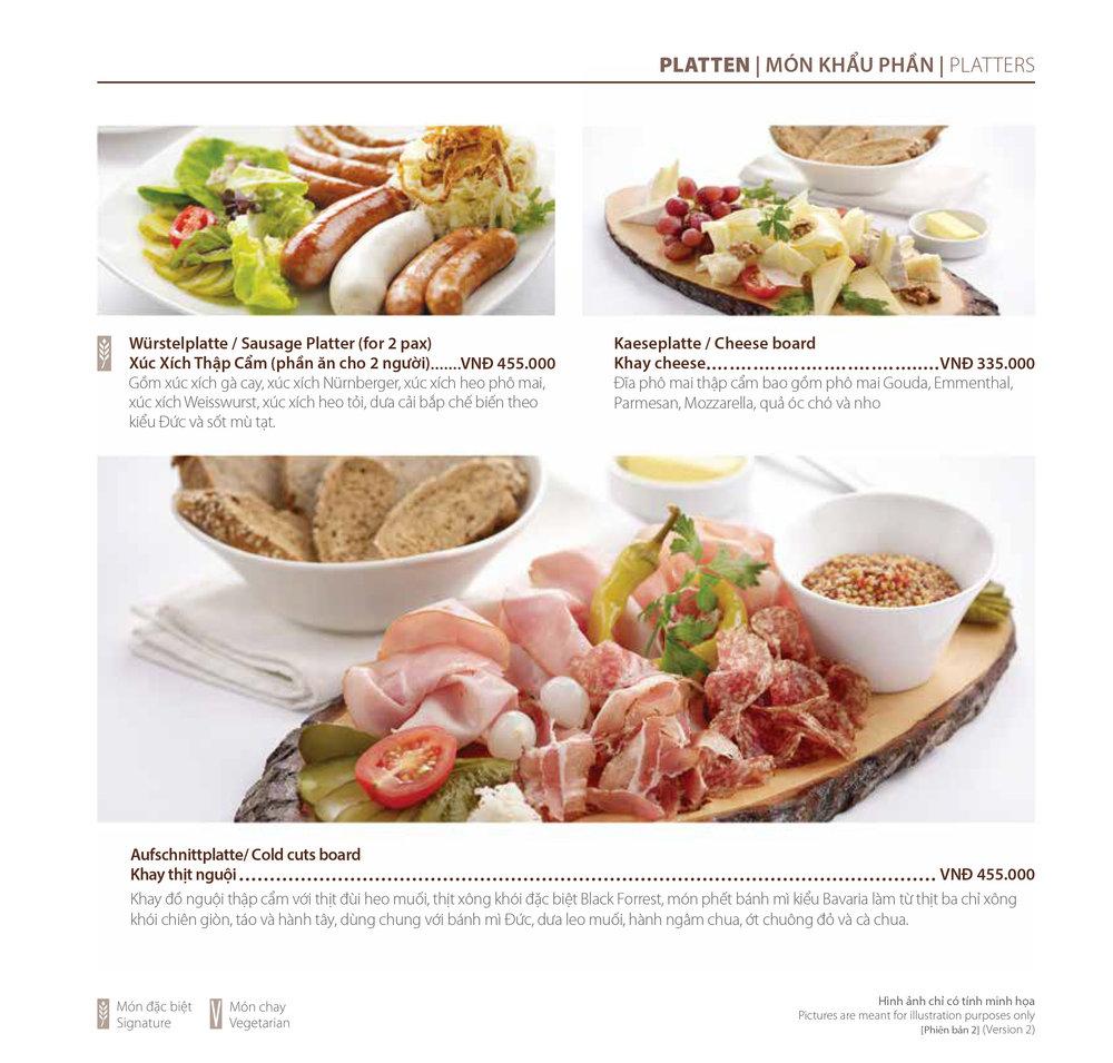 Alacarte_Food-9.jpg