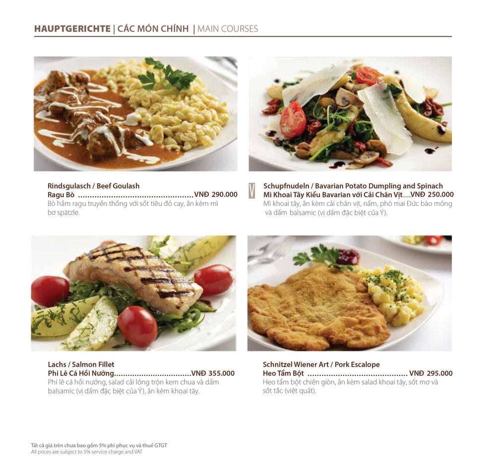 Alacarte_Food-10.jpg