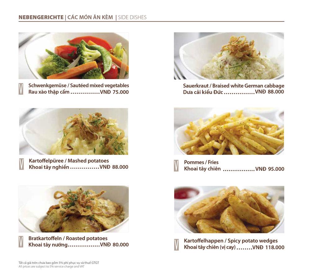 Alacarte_Food-12.jpg