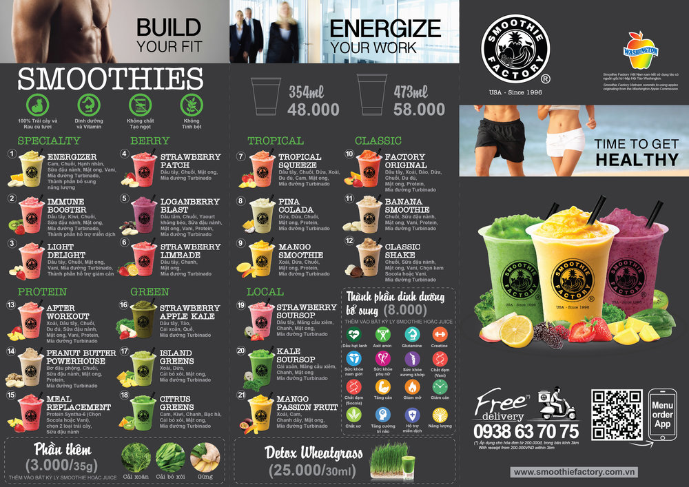 SFVN_Smoothie Menu_VIET_Nov2017.jpg