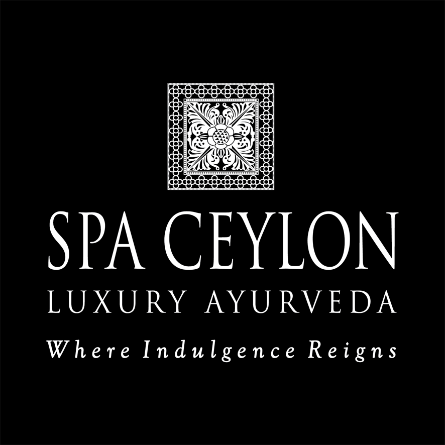 Copy of spa logo1.png
