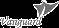 vanguard.png