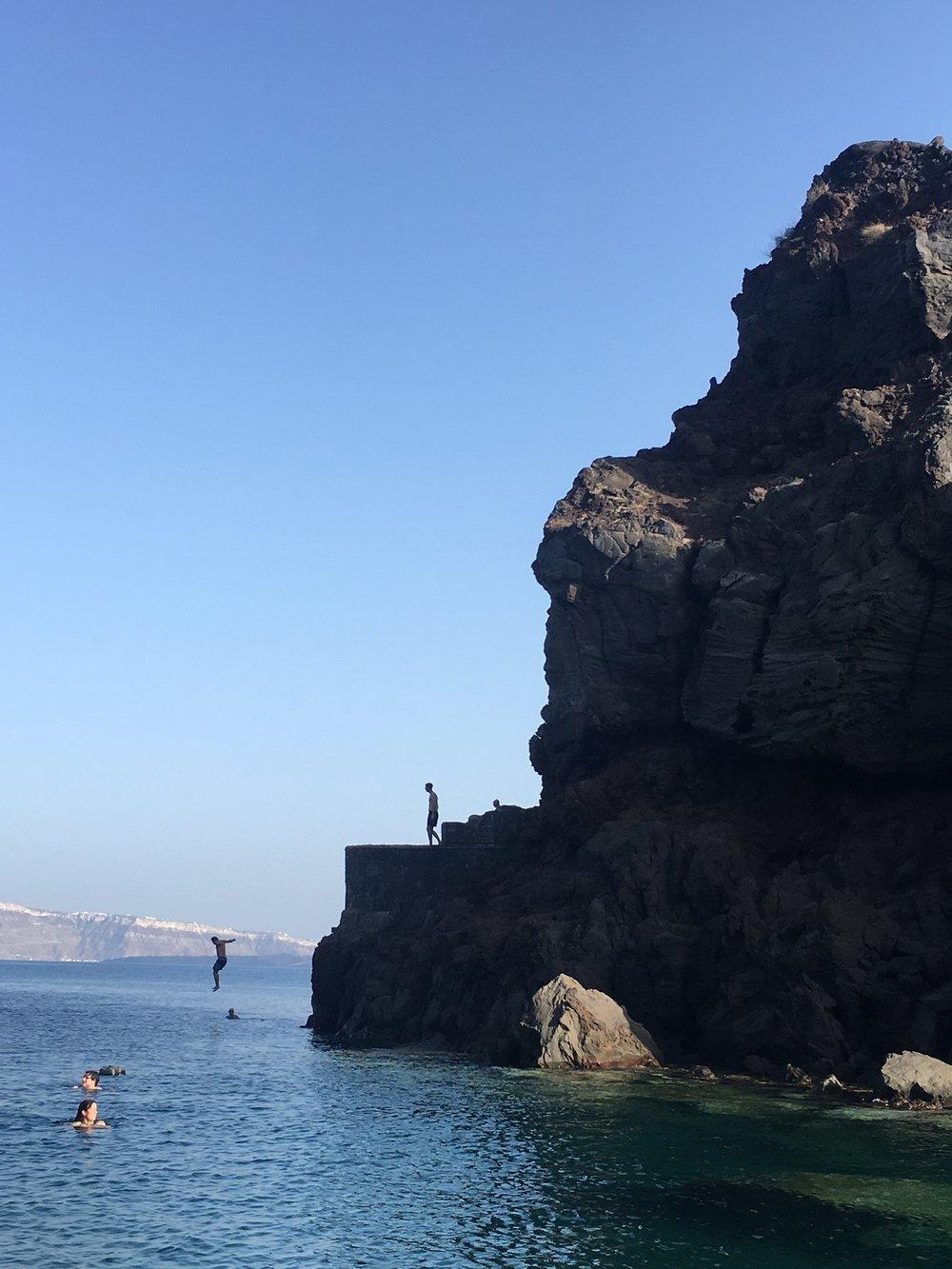 cliff-jumping-santorini.jpg