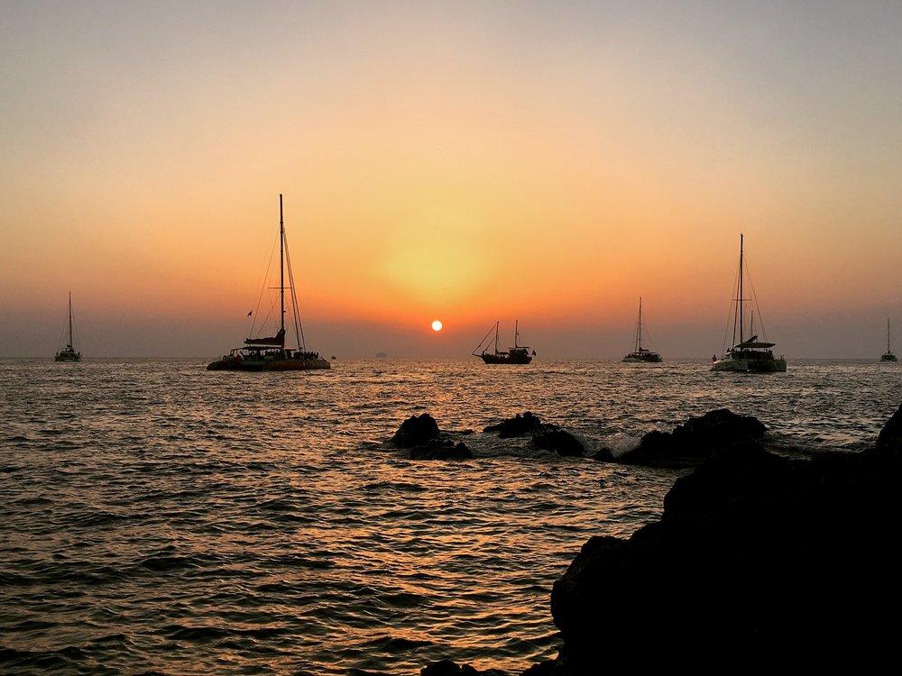 santorini-sunset.jpg