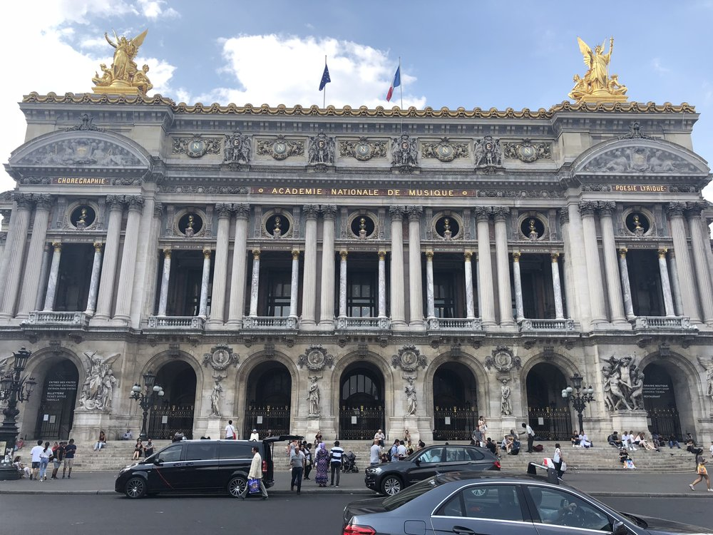 Opera Garnier (1).JPG
