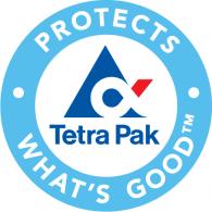 tetra_pak_english_logo.png