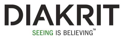 DIAKRIT_New_Logo.png