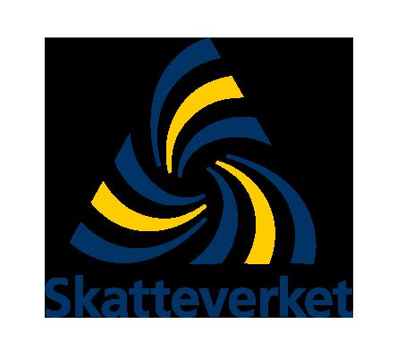SKV_RGB_st.png