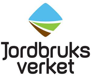 Jordbruksverket_RGB.jpg