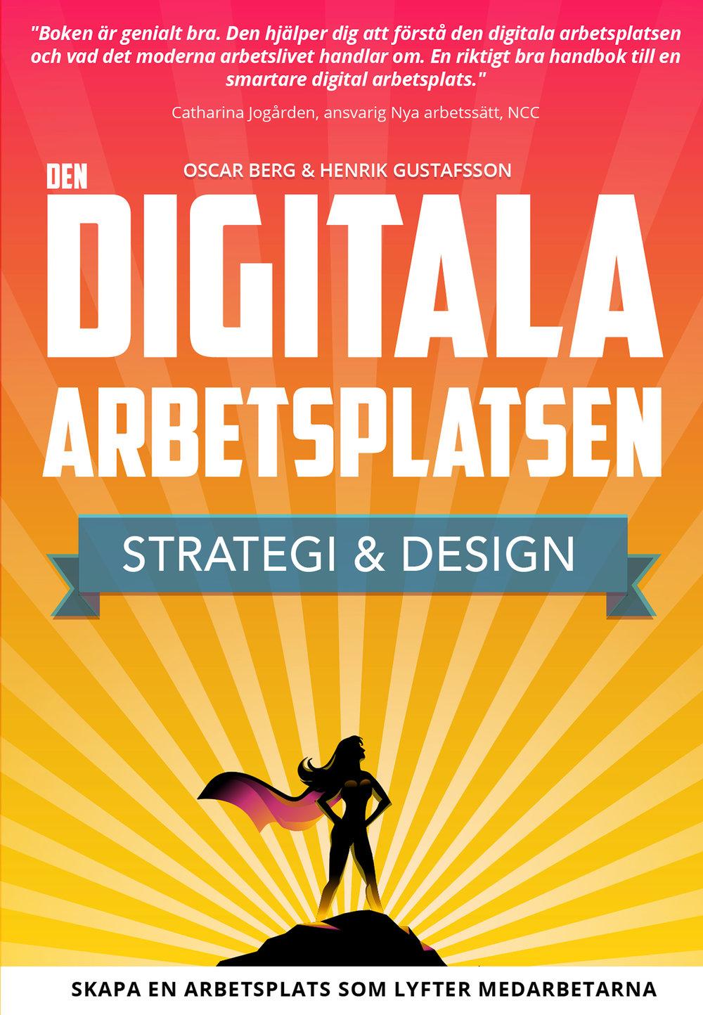 Cover-digitala-arbetsplatsen.jpg